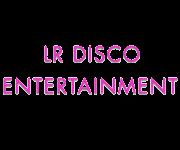 LR Disco Entertainment